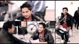 churiyan-full-song-batchmate-jassi-gill-new-punjabi-album
