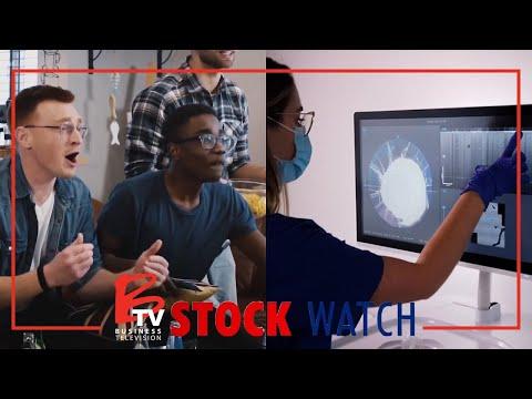 Stocks to Watch: Three Canadian Penny Stocks to Add to Your Watchlist