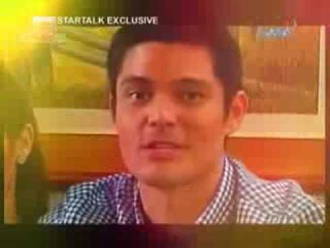 Dingdong and Marian Dantes - Everything She Does