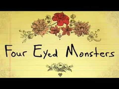 Download Four Eyed Monsters - 71 minute Feature Film