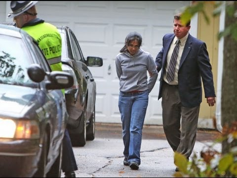 Police Lab Scientist Arrested For Purposely Sending Over 1.000 People to Jail For False Test Results