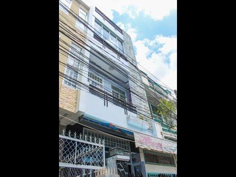 Cần Thơ, Nhà bán đường Phạm Ngũ Lão, Thới Bình, Ninh Kiều