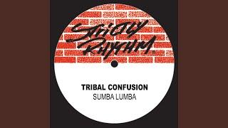 Sumba-Lumba (Trancentral Rubba Dub)