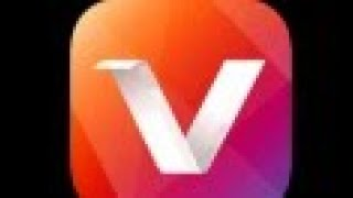 How to install vidmate in android device...