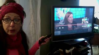 WLS: DS RNY VSG Lapband: My TOP video pick and book choice (Liz Josefberg)