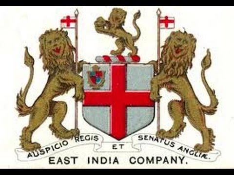 Knights Templar - Venetian Genoese Oligarchy : Hidden History  by Joseph Farrell