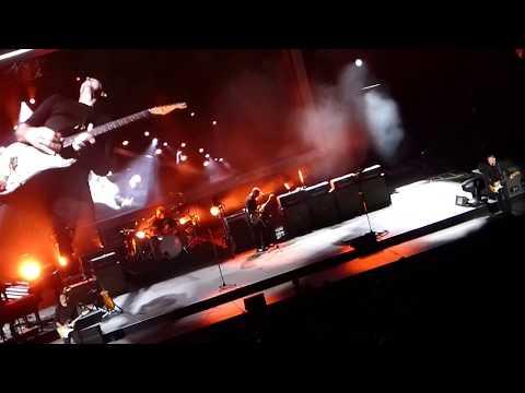 18 'Til I Die - Bryan Adams