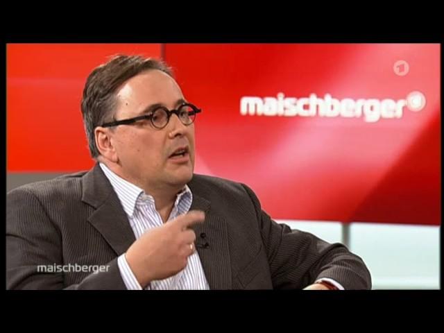 Alles auf Schulz: Kann er Merkel stürzen?