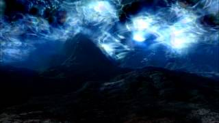 Download Classic Hard Trance mix (late 90's early 00's) MP3 song and Music Video
