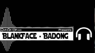 dating bading ngayon badong