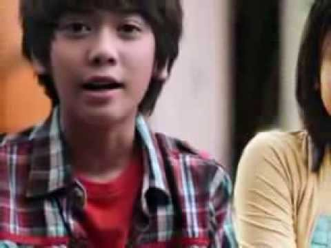 [ HOT ] Nabila JKT48 - Iqbal Coboy Junior Pacaran ? - YouTube