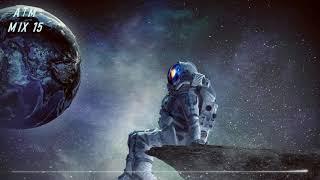 Atmospheric Breaks & Progressive Breaks Mix Vol 15   Astronaut