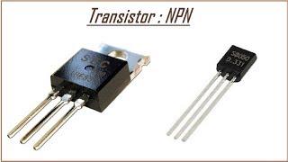 3 New Creative Ideas or Transistors Life Hacks