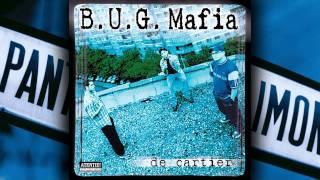 B.U.G. Mafia - Limbaj De Cartier (feat. Cheloo & Puya)