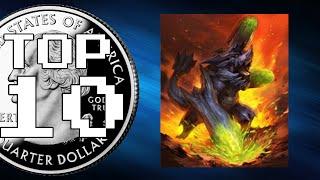 Top Ten Monster Hunter 3 Ultimate Boss Monsters
