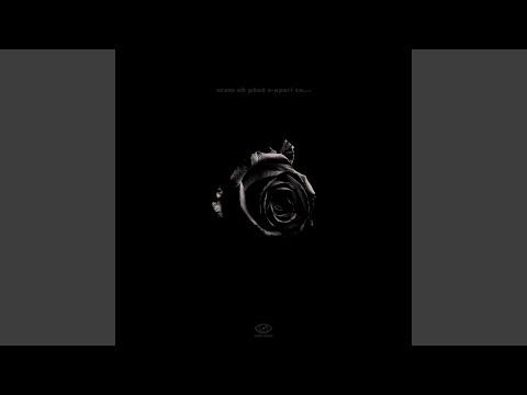 Eram OK Pana S-Apari Tu (feat. Shift)