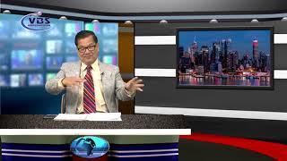 DUONG DAI HAI THOI SU 01-20 -2020 P3