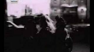Choir, Theodorakis - Sto perigiali
