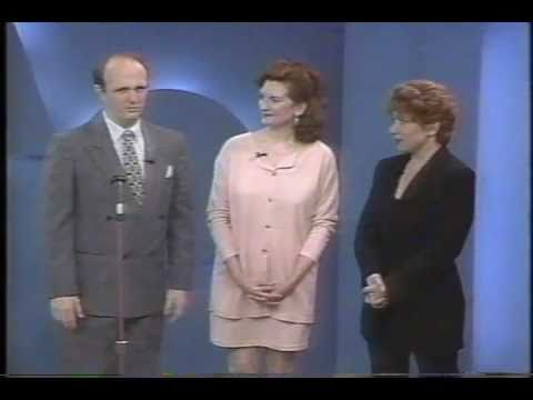 "NOLA TV: ""Angela"" starring Cynthia Owen, 1995"
