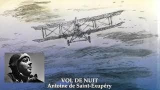 サン=テグジュペリ44歳のとき、 1944年、第2に世界大戦末期の頃、 偵察機に乗っていたところを 後ろからナチスに撃ち落とされて、 地中海に沈みますが、 そのとき、彼が ...