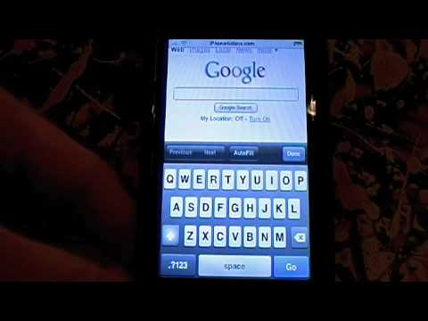 Iphone Keyboard Shortcuts And Tips