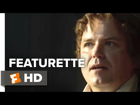 Peterloo Featurette - The People of Peterloo (2019) | Movieclips Indie