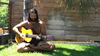 "Turnover - ""Super Natural"" (Acoustic)"
