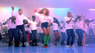 Beyonce   Move Your Body LQ teledyski info