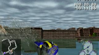 Free Download VR Sports Powerboat Racing