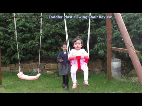 Cheap Toddler Swing Chair Review - Buy Online from Amazon, EBay or Tesco stores