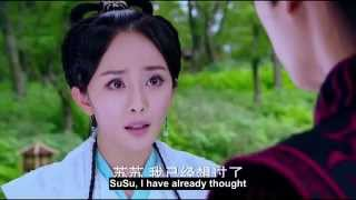 TV drama - Story sword hero - full-length movies episode 22