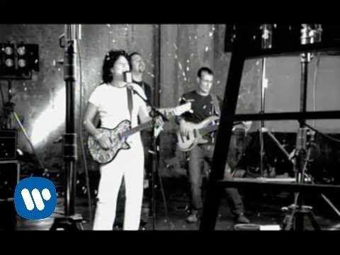 rosana-quiero-la-casa-del-sol-videoclip-oficial-rosana
