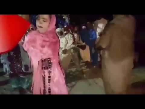 Balochi Songs || Balochi Girl Dance On Balochi Song || Balochi Whatsapp Status