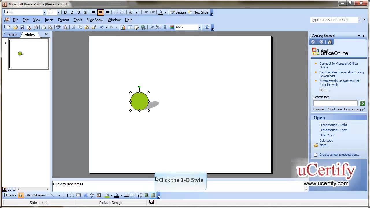 Drawing Lines With Powerpoint : Insert drawing toolbar excel draw and format lines