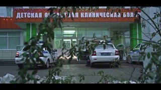 ДПС ГАИ УМВД  Белгород