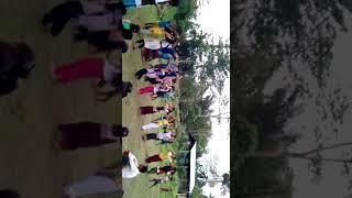 Sanjib Bodo Wap.in(5)