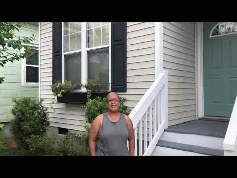 Chief Real Estate Solutions Testimonials - Leland NC