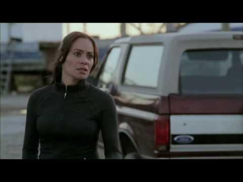 syfy network Beast of the Bering Sea film  starring jaqueline fleming drama