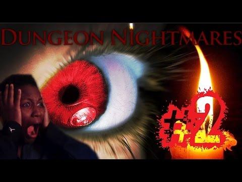 dungeon-nightmares-|-ep:-2-|-happy-valentines-day-bertha...-no!!