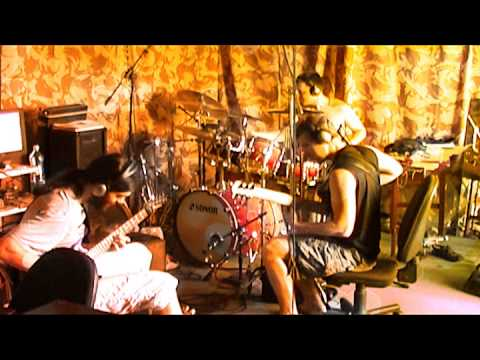 MAP - Wheel of time (Gluposti sessions) - YouTube