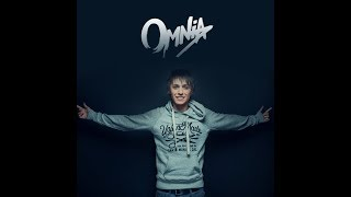 Omnia - Infina (Jonathan Remix)