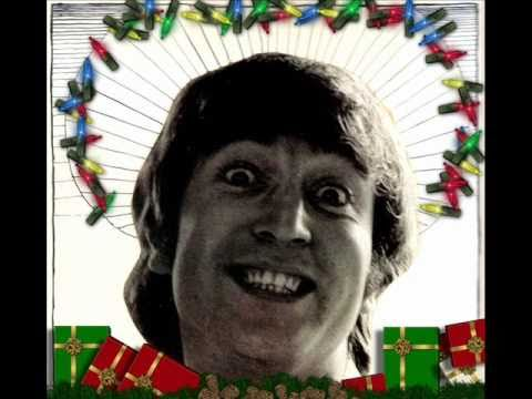The Beatles - 1965 Christmas Message Outtakes - Pt Three