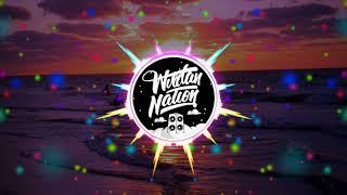 Download Lagu 🔊🎶Dj Disco Filter Viral Tiktok (Remix) mp3