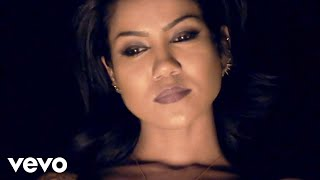 Repeat youtube video Jhené Aiko - Comfort Inn Ending (Freestyle)