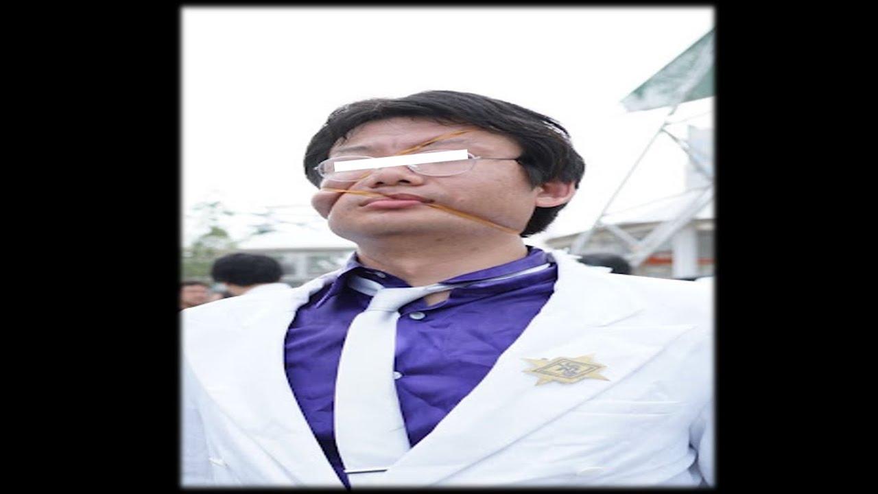 바키 - 하나야마 카오루 (feat. GTA, 용과 같이)