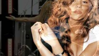 Alejandro Sanz feat. Shakira - Te Lo Agradezco Pero No (Reggaeton Remix)