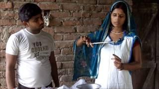 Artificial Insemination of Cattle Hindi Jeevika Bihar