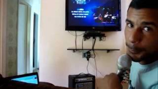 Baixar videokê no pendrive para tv - download