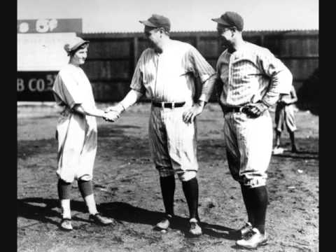 1923 World Series