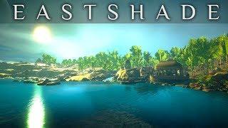 Eastshade 26 | Das Ende einer phantastischen Reise | Gameplay German Deutsch thumbnail